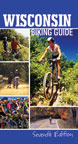 WI Biking Guide 7th Edition