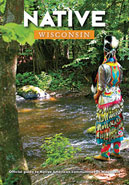 2010-11 Native Wisconsin Guide
