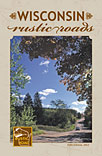 Rustic Roads 5th Edition