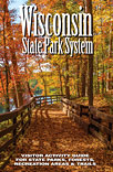 2013-14 State Parks Guide