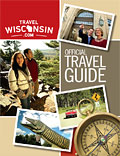 Official Travel Guide 10th Edition