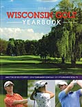 2014 Wisconsin Directory of Golf Courses