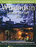 2014 Lodging Directory