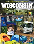 2014 Campground Directory