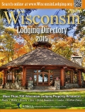 2015 Lodging Directory