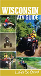 Wisconsin ATV Guide