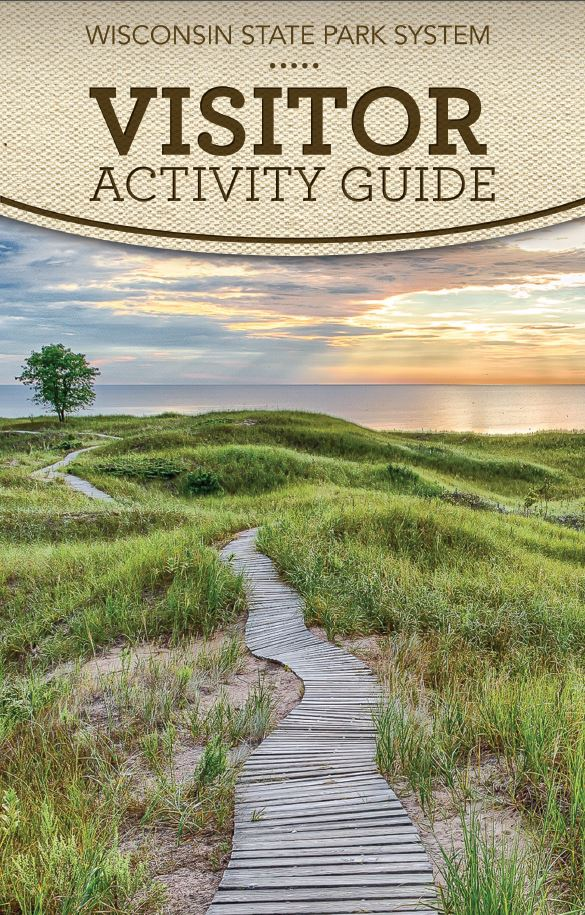 united states travel guide pdf