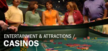 Cambodia Casino Stock Orleans Casino Events