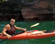Three Wisconsin 'Microadventures' for Weekend Wanderers