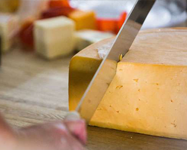 An Epicurean Getaway the Wisconsin Cheese Tour