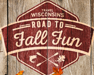 Road to Fall Fun