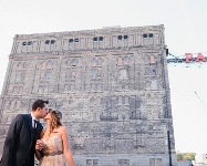 7 Under the Radar Wedding Locations