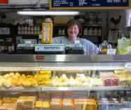 Hidden Gem Cheese Shops