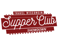 Vote Daily for Your Favorite Wisconsin Supper Club