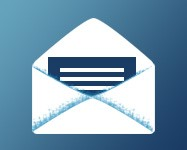 Winter 2013: Email Sign-up