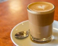 Best Wisconsin Coffee Concoctions