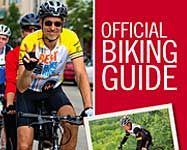2014 Biking Guide