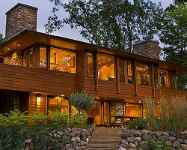 Romantic Cabin Getaways for Two