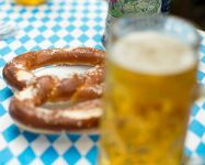 Cheers! 4 Milwaukee Beer Gardens with Great Food