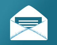 Winter 2014: Email Signup