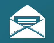 Winter 2015: Email