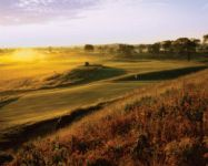 Professional Golf Tournaments in Wisconsin
