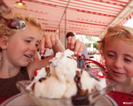 Five Wisconsin Ice Cream Shops that are Older than you