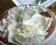 Cocoa Crazy: Must-Try Hot Chocolate in Southern Wisconsin