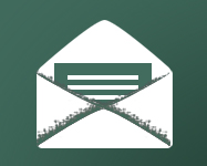 Summer 2015: Email Signup