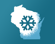 Winter 2015: Snow Conditions