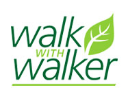 Walk with Walker