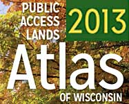 DNR: Public Access Land Atlas