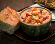 Soups On! Five Wisconsin Restaurants with Sensational Soups