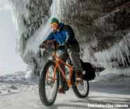 Try Fat Tire Biking Here