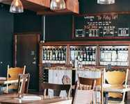 Milwaukee Bars for Wine Lovers