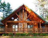 Vacation Planning Season: Your Cabin on a Lake