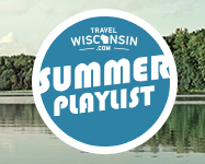 SUMMER 2013: Playlist
