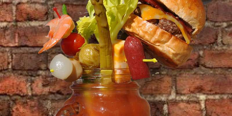 bloody best bloody mary fuck the spice girls bloody casino el camino ...