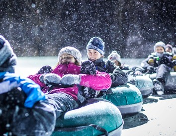 Top 10 Things To Do This Winter in Wisconsin