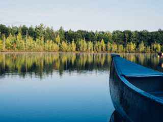 Best Places to Fish in Wisconsin: Lac Courte Oreilles