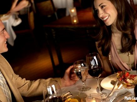 Image for 5 Romantic Restaurants in Lake Geneva