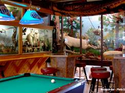 Image for Five No-Frills, Character-Filled Wisconsin Bars