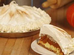 Image for Wisconsin's Amazing Pie