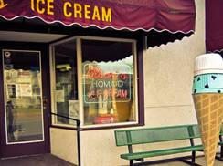 Image for Fan Favorites: Best Ice Cream Shops in Wisconsin