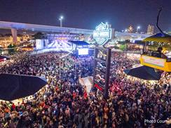 Image for Celebrate 50 Years of Summerfest!