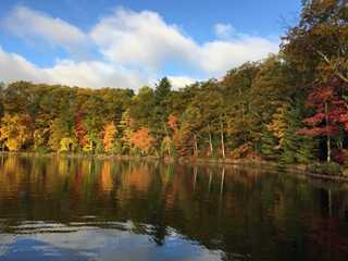 Best Places to Fish in Wisconsin: Trout Lake