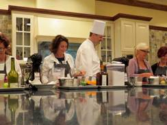 Image for 9 Wisconsin Cooking Classes to Sharpen Your Skills