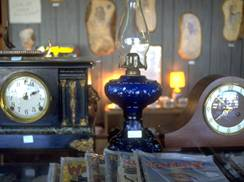 Image for Top Antiquing Destinations