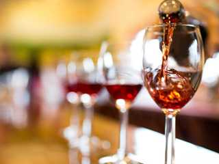 World Class Tasting Tours in the Chippewa Valley