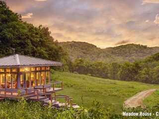 4 Remote Wisconsin Cabins Perfect for Stargazing
